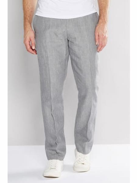 Grey-Fit-Flat-Front-Pant-39258.jpg