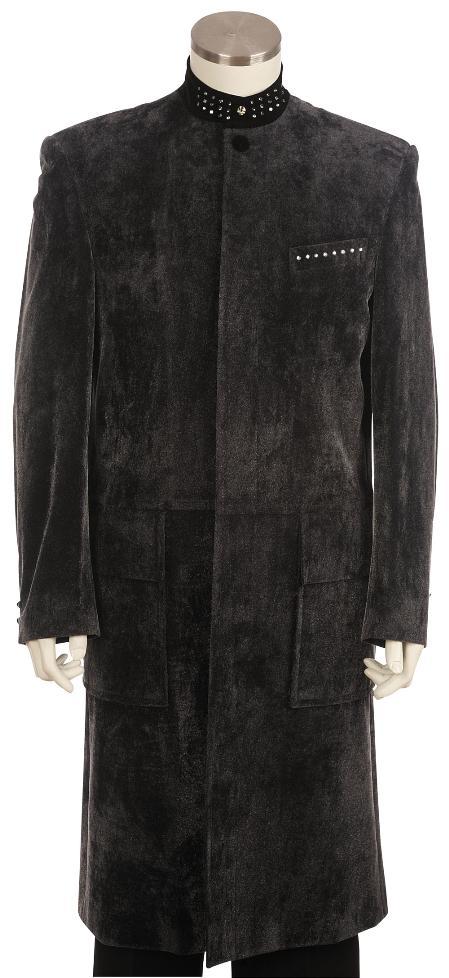 Grey-Full-Length-Zoot-Suit-8742.jpg