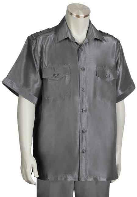 Grey-Metallic-Button-Walking-Suit-39886.jpg