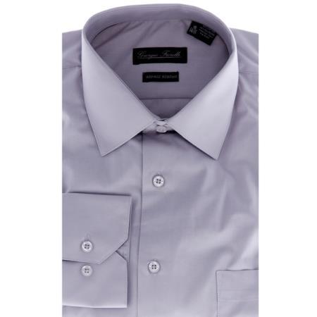 Grey-Modern-Fit-Dress-Shirt-14741.jpg