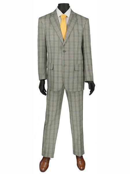 Grey-Notch-Lapel-Two-Button-Suit-40075.jpg