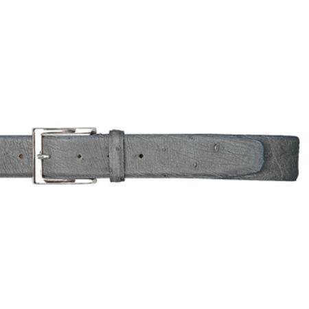 Grey-Ostrich-Skin-Belt-11598.jpg