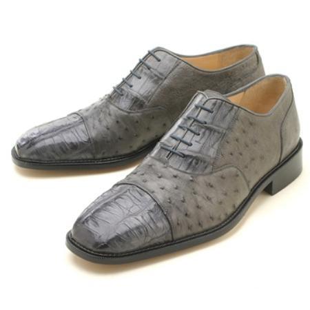 Grey-Ostrich-Skin-Shoes-3934.jpg