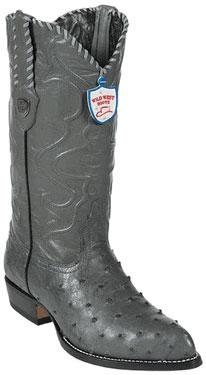 Grey-Ostrich-Western-Boots-15448.jpg