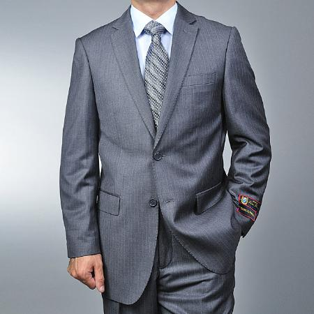 Grey-Pinstripe-2-Button-Suit-8001.jpg