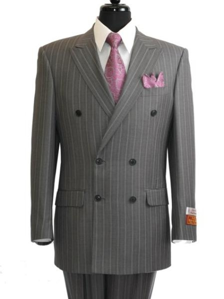 Grey-Pinstripe-Double-Breasted-Suit-5491.jpg