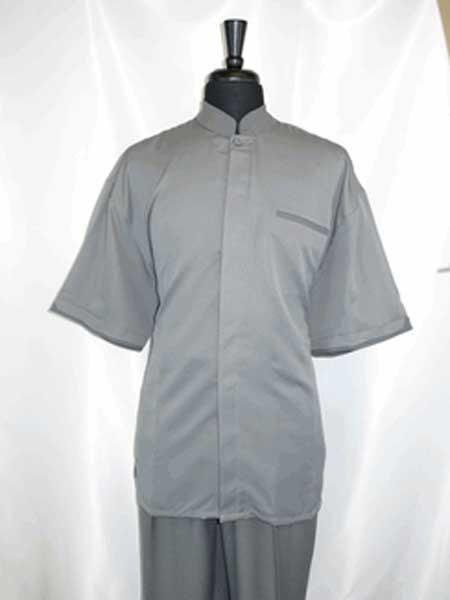 Grey-Single-Breasted-Suit-27338.jpg