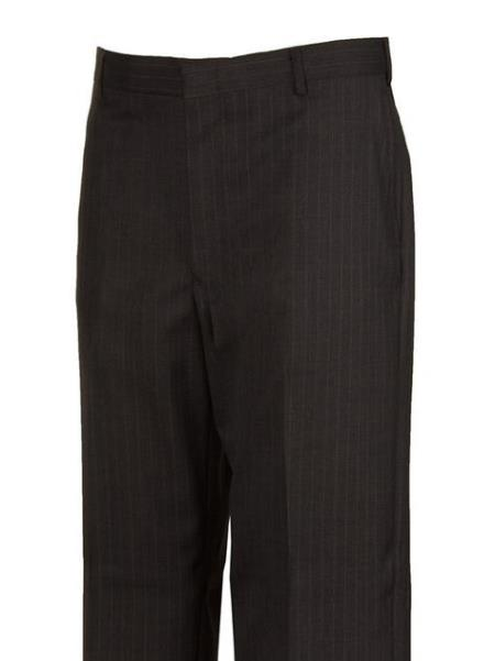 Grey-Striped-Flat-Front-Pants-32654.jpg