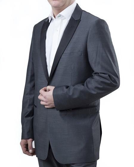 Grey-Suit-Black-Pants-33890.jpg