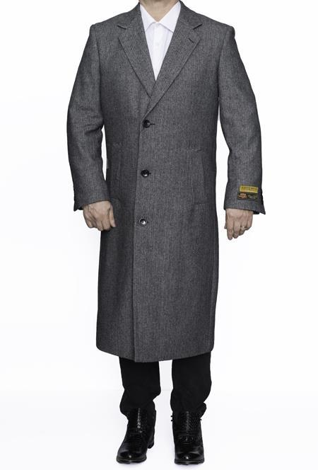 Grey-Three-Button-Trench-Coat-40045.jpg