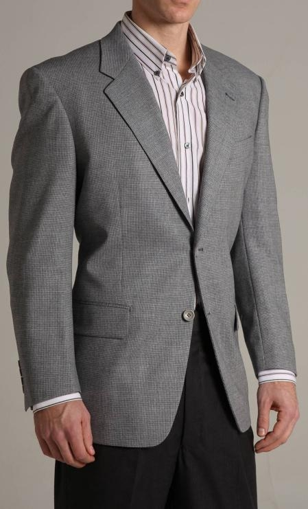 Grey-Two-Button-Wool-Suit-7094.jpg