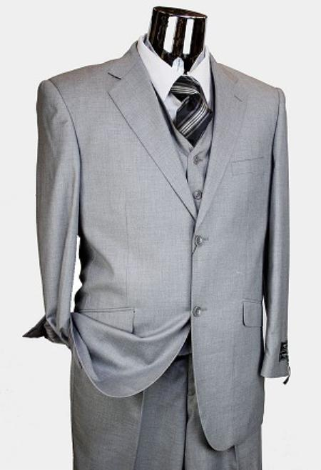 Grey-Two-Buttons-Designer-Suit-8445.jpg