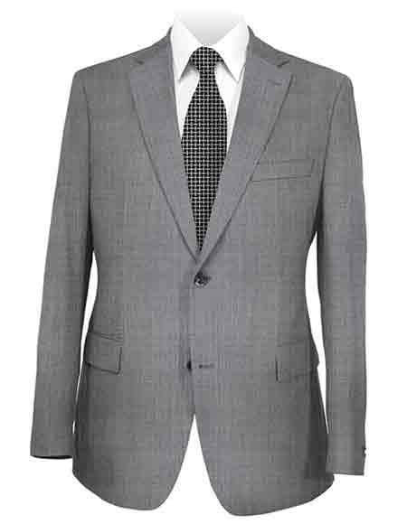 Grey-Two-Buttons-Suit-27114.jpg