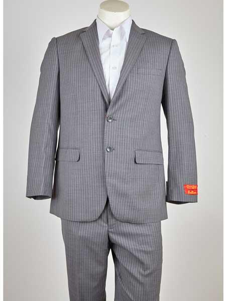 Grey-Two-Buttons-Suit-27151.jpg