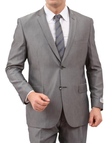 Grey-Two-Buttons-Suit-8644.jpg
