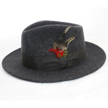 Grey-Wool-Fedora-Hat-19644.jpg