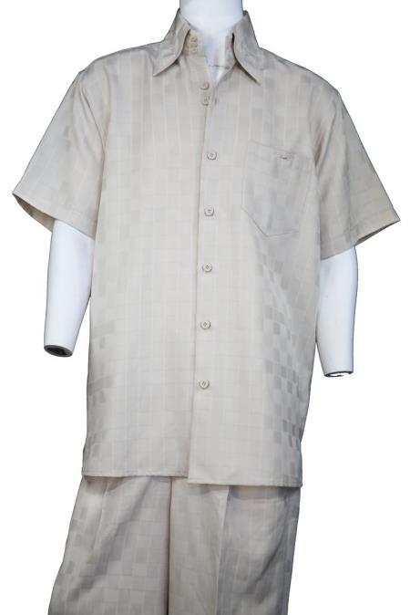 Gridlock-Short-Sleeve-Walking-Suit-39853.jpg