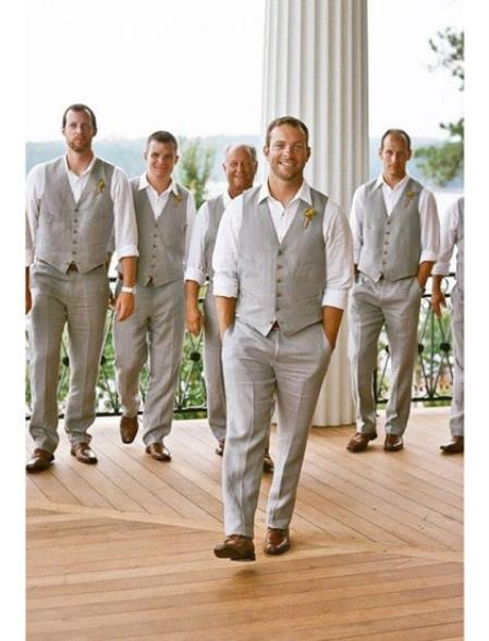 Groom-and-Groomsmen-Wedding-Attire-32891.jpg