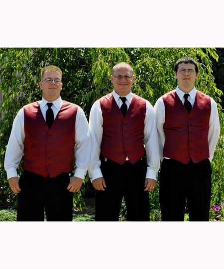 Groomsmen-Burgundy-Vest-Pants-Set-30872.jpg