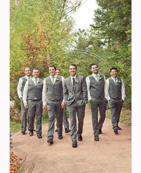Groomsmen-Grey-Vest-Pants-Set-30870.jpg