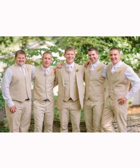 Groomsmen-Linen-Vest-Pants-Set-30871.jpg