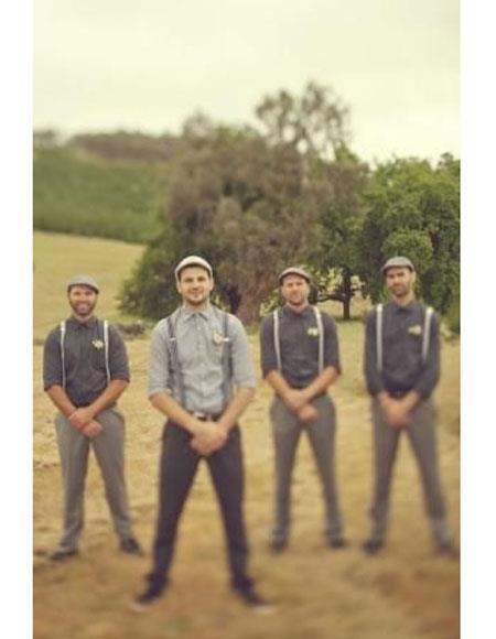 Groomsmen-Shirt-Pants-Suspender-37189.jpg