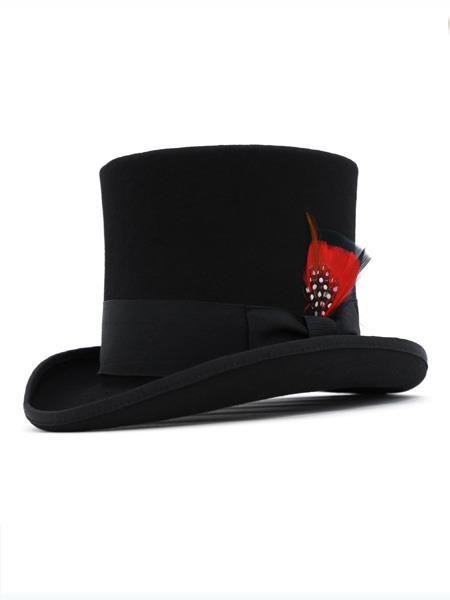 Grosgrain-Ribbon-Wool-Black-Hat-38977.jpg