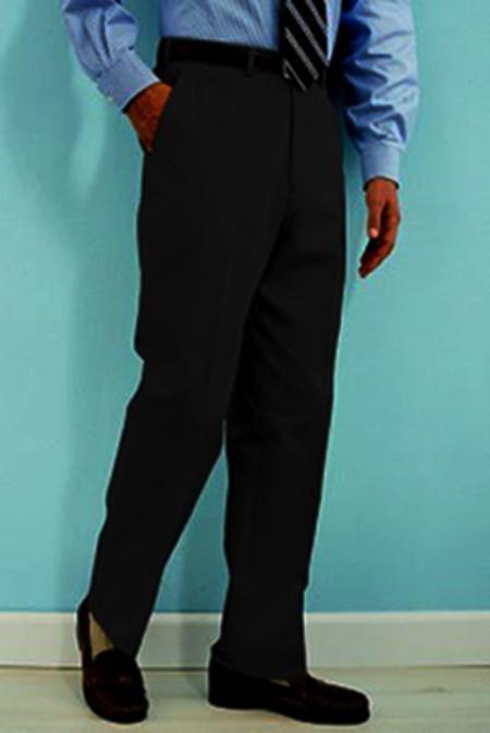 Hand-Made-Black-Wool-Slack-3450.jpg