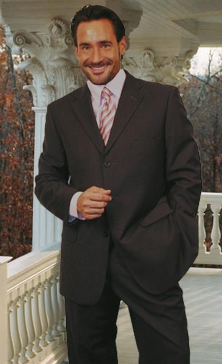 Hand-Made-Charcoal-Color-Suit-4177.jpg
