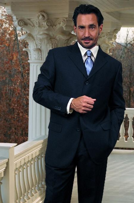 Hand-Made-Navy-Color-Suit-4178.jpg