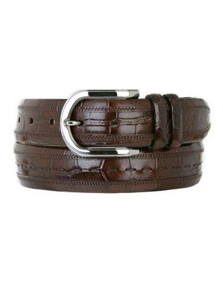 Handcrafted-Alligator-Skin-Belt-35179.jpg