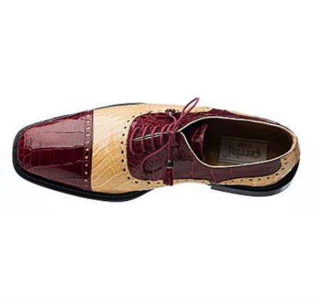 Handcrafted-Alligator-Skin-Shoes-29496.jpg
