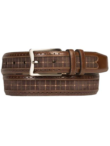 Handmade-Cognac-Brown-Skin-Belt-39275.jpg
