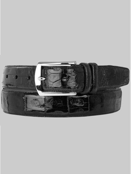 Handmade-Genuine-Crocodile-Black-Belt-39147.jpg