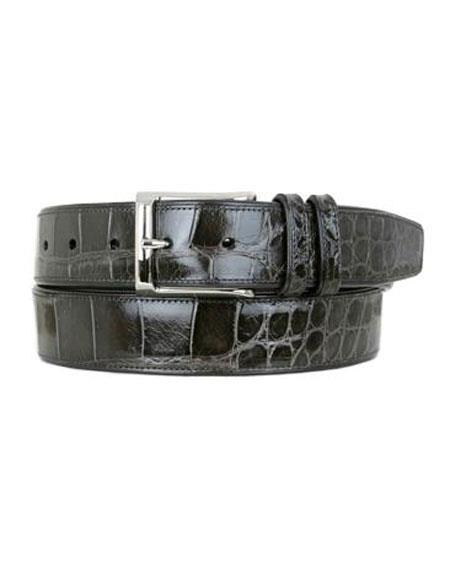 Handmade-Grey-Alligator-Skin-Belt-35204.jpg