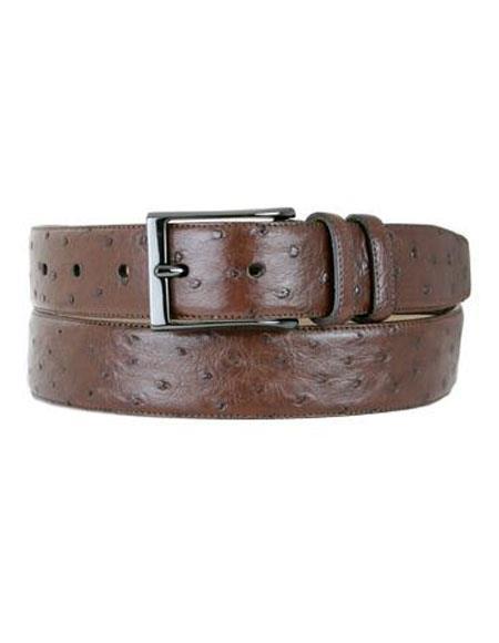 Handmade-Tabac-Ostrich-Skin-Belt-35183.jpg