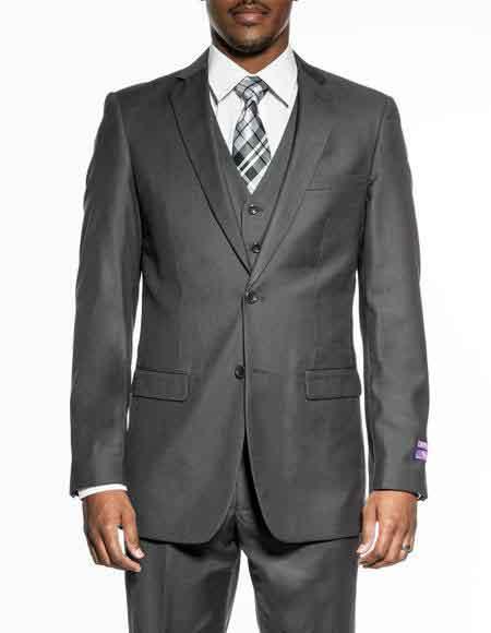 Heather-Grey-Wedding-Skinny-Suit-37615.jpg
