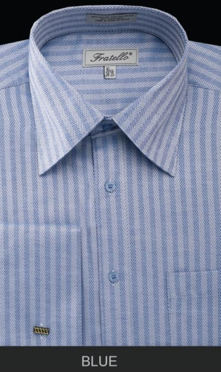 Herringbone-Tweed-Stripe-Blue-Shirt-12682.jpg