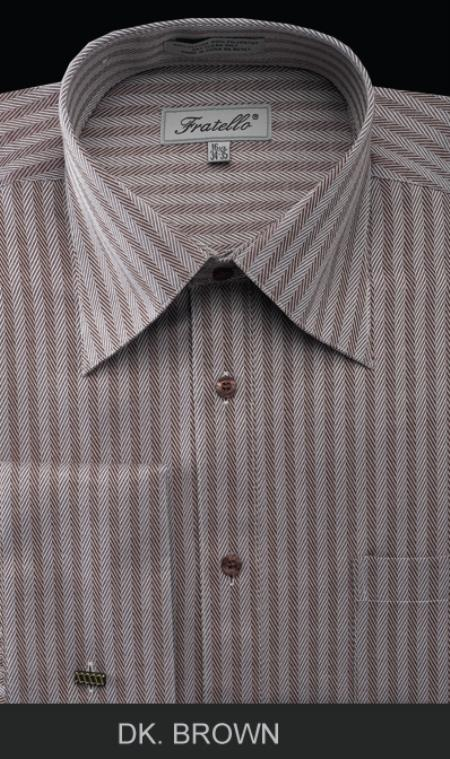Herringbone-Tweed-Stripe-Brown-Shirt-12683.jpg