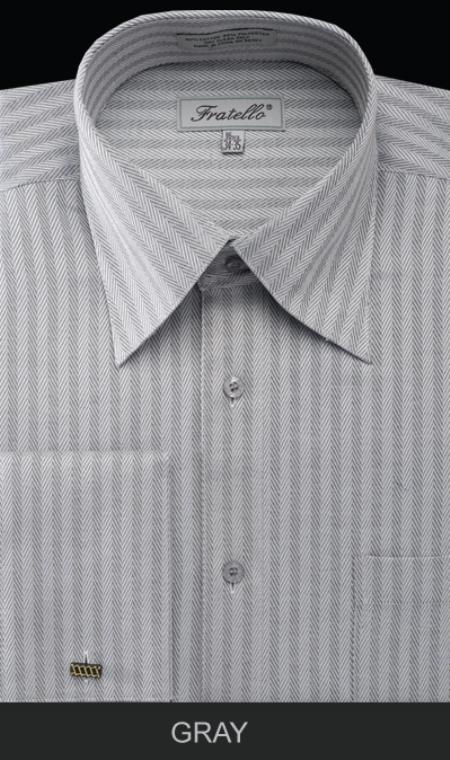 Herringbone-Tweed-Stripe-Gray-Shirt-12684.jpg