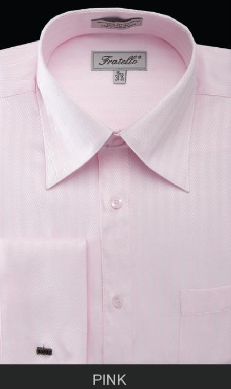 Herringbone-Tweed-Stripe-Pink-Shirt-12692.jpg