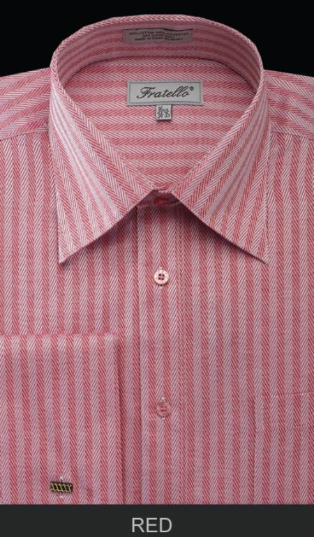 Herringbone-Tweed-Stripe-Red-Shirt-12693.jpg