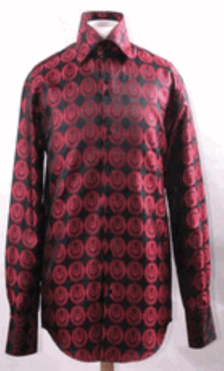 High-Collar-Black-Red-Shirts-30782.jpg