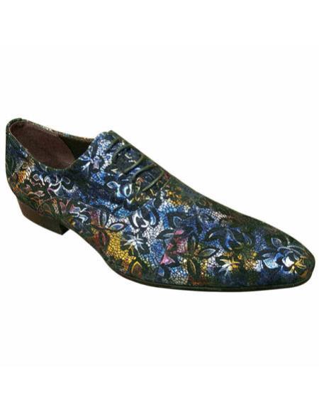 High-Purple-Floral-Zota-Shoes-38502.jpg