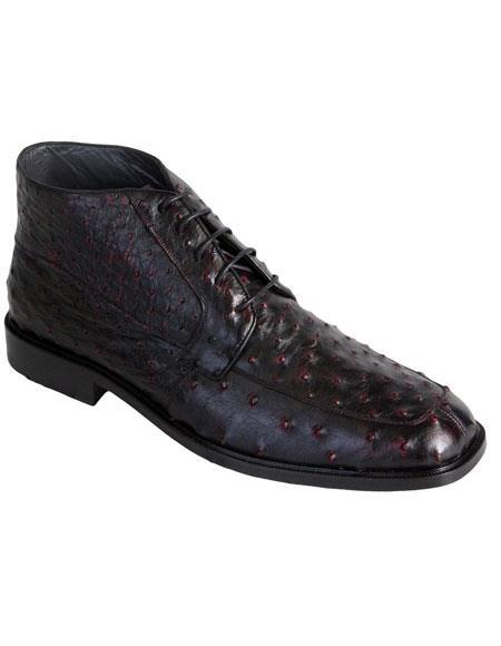 High-Top-Cherry-Ostrich-Boots-34931.jpg