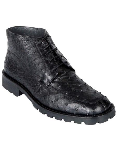 High-Top-Rubber-Sole-Boots-34925.jpg