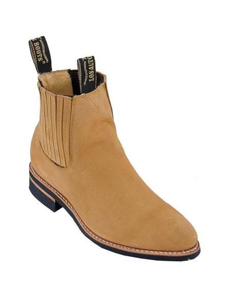 Honey-Color-Deer-Leather-Boots-34059.jpg