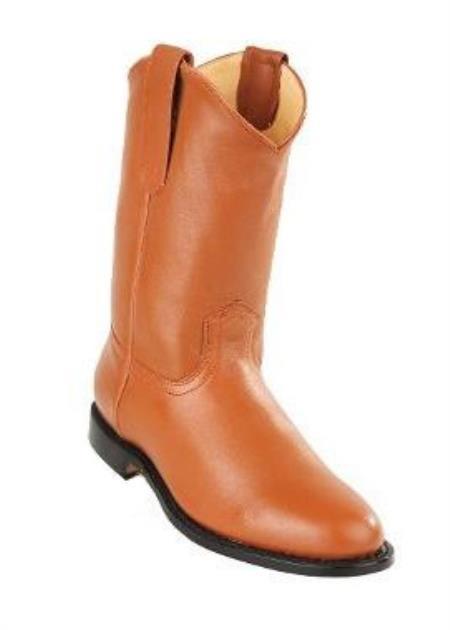 Honey-Deer-Leather-Sole-Boots-32407.jpg