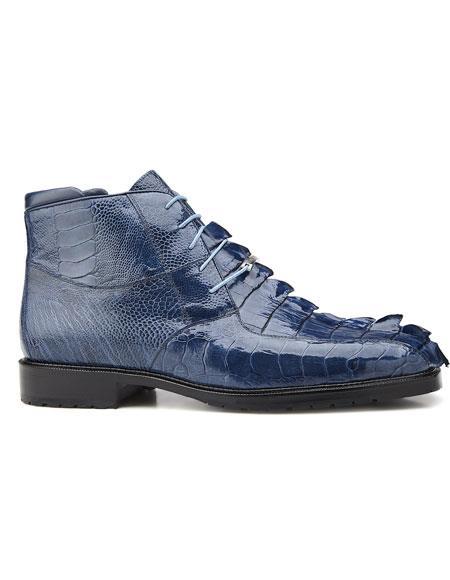 Hornback-Ostrich-Blue-Jean-Boot-34244.jpg