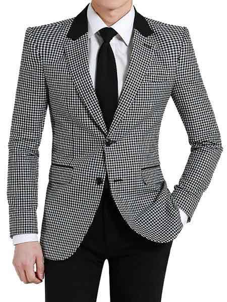 Houndstooth-Pattern-Black-White-Blazer-39493.jpg